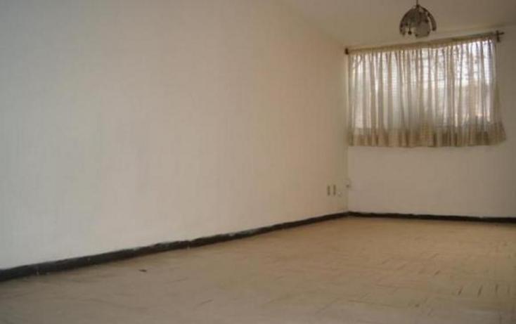 Foto de casa en venta en  , privadas del sol, jaltenco, méxico, 1266143 No. 10