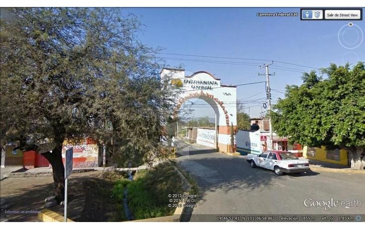 Foto de terreno habitacional en venta en  , privadas del sol, tarímbaro, michoacán de ocampo, 1775212 No. 02