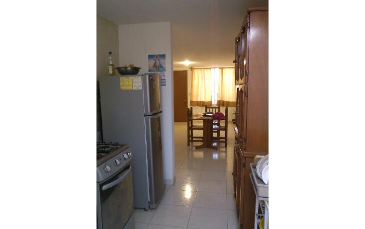 Foto de casa en venta en  , privadas del sol, zempoala, hidalgo, 1115291 No. 03