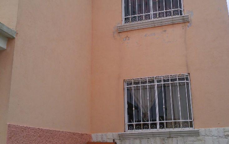 Foto de casa en venta en, privadas del sol, zempoala, hidalgo, 1365015 no 01