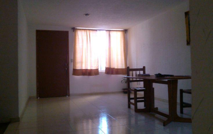 Foto de casa en venta en, privadas del sol, zempoala, hidalgo, 1365015 no 02