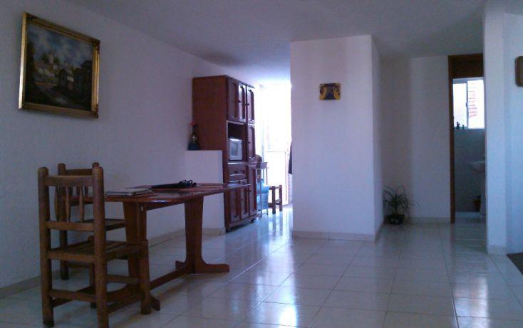 Foto de casa en venta en, privadas del sol, zempoala, hidalgo, 1365015 no 03