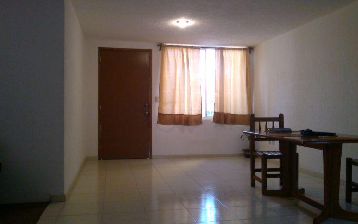 Foto de casa en venta en, privadas del sol, zempoala, hidalgo, 1365015 no 04