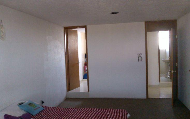 Foto de casa en venta en, privadas del sol, zempoala, hidalgo, 1365015 no 05