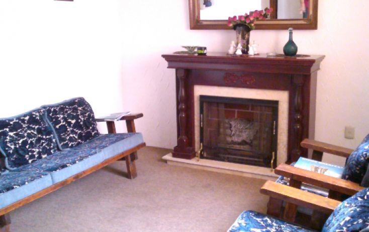Foto de casa en venta en, privadas del sol, zempoala, hidalgo, 1365015 no 06