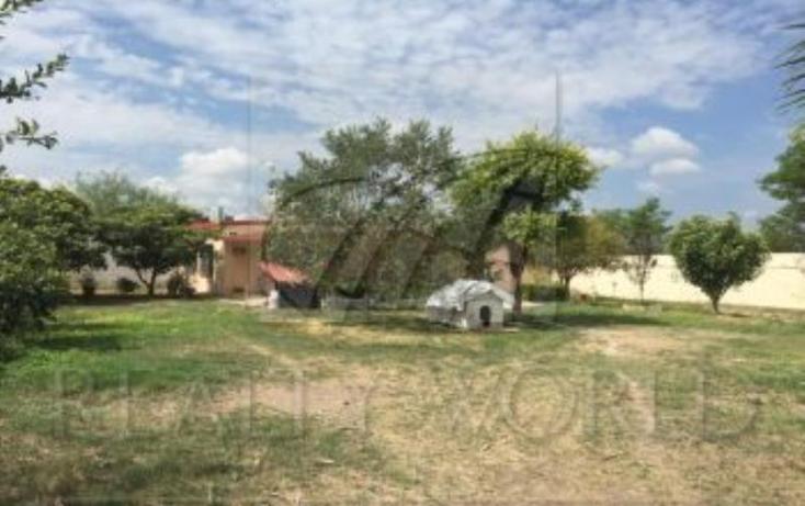 Foto de rancho en venta en, privadas del valle, ciénega de flores, nuevo león, 1569530 no 02