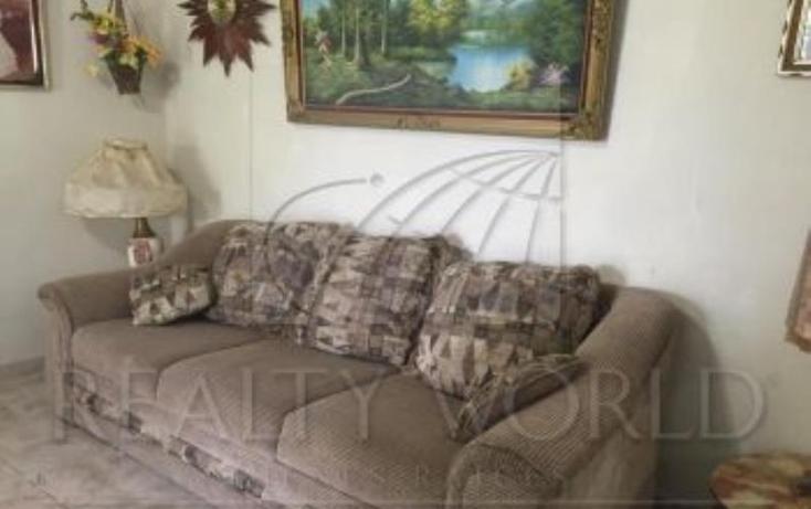 Foto de rancho en venta en, privadas del valle, ciénega de flores, nuevo león, 1569530 no 10