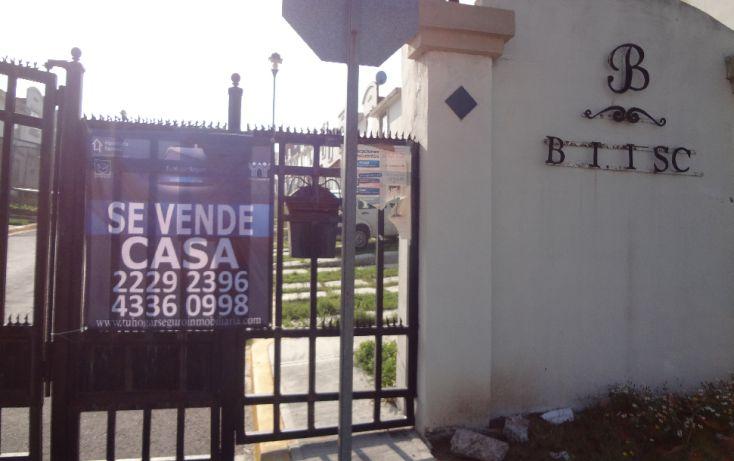Foto de casa en venta en, privadas del valle, huehuetoca, estado de méxico, 1693466 no 01