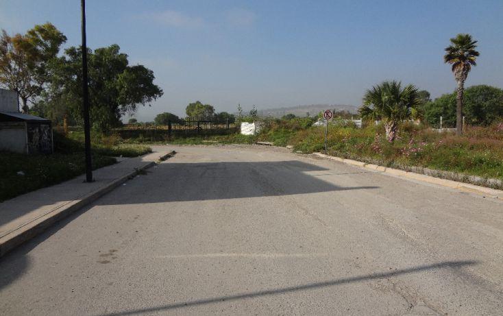 Foto de casa en venta en, privadas del valle, huehuetoca, estado de méxico, 1693466 no 02