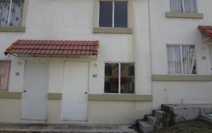 Foto de casa en venta en, privadas del valle, huehuetoca, estado de méxico, 1693466 no 05