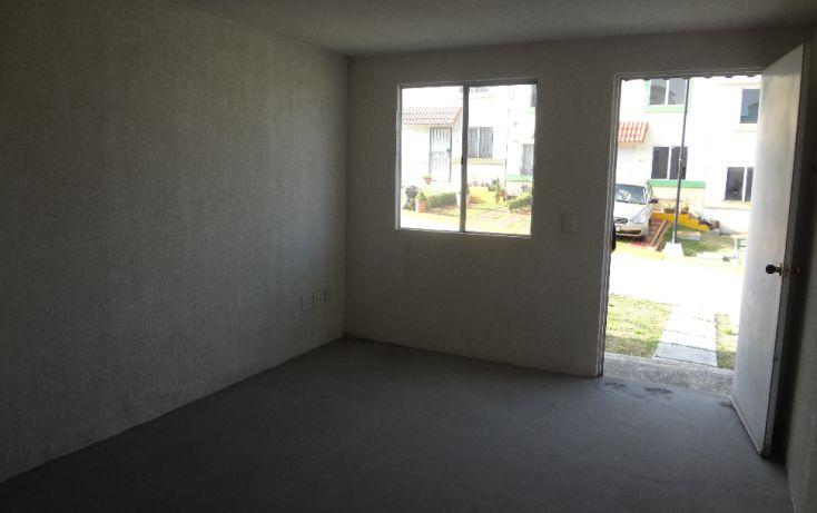 Foto de casa en venta en, privadas del valle, huehuetoca, estado de méxico, 1693466 no 08