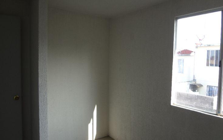 Foto de casa en venta en, privadas del valle, huehuetoca, estado de méxico, 1693466 no 17