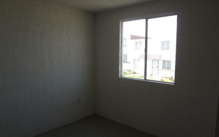 Foto de casa en venta en, privadas del valle, huehuetoca, estado de méxico, 1693466 no 19