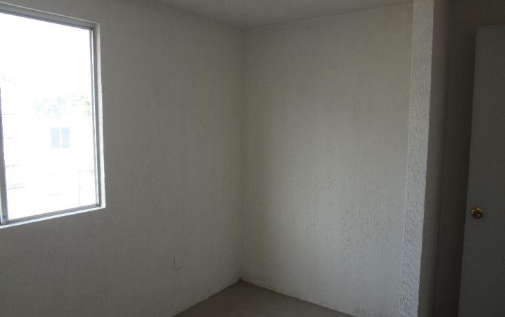 Foto de casa en venta en, privadas del valle, huehuetoca, estado de méxico, 1693466 no 20