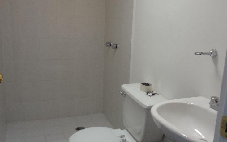 Foto de casa en venta en, privadas del valle, huehuetoca, estado de méxico, 1693466 no 21