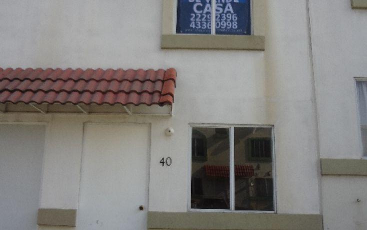 Foto de casa en venta en, privadas del valle, huehuetoca, estado de méxico, 1693466 no 23