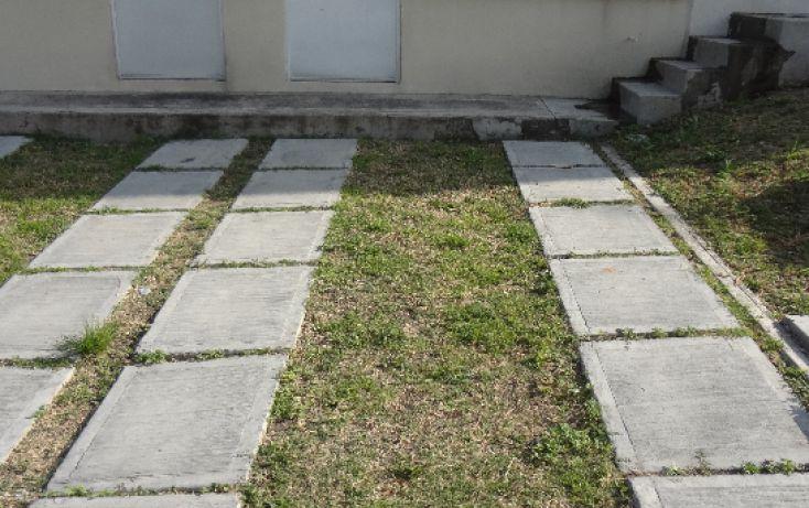 Foto de casa en venta en, privadas del valle, huehuetoca, estado de méxico, 1693466 no 25
