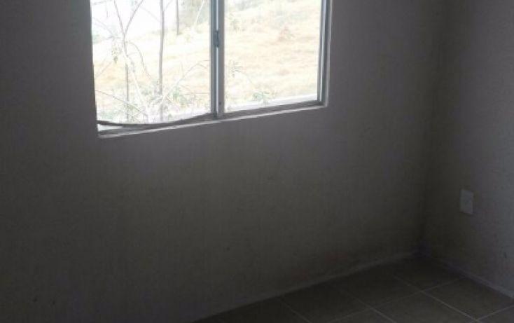 Foto de casa en venta en, privadas del valle, huehuetoca, estado de méxico, 1775124 no 10