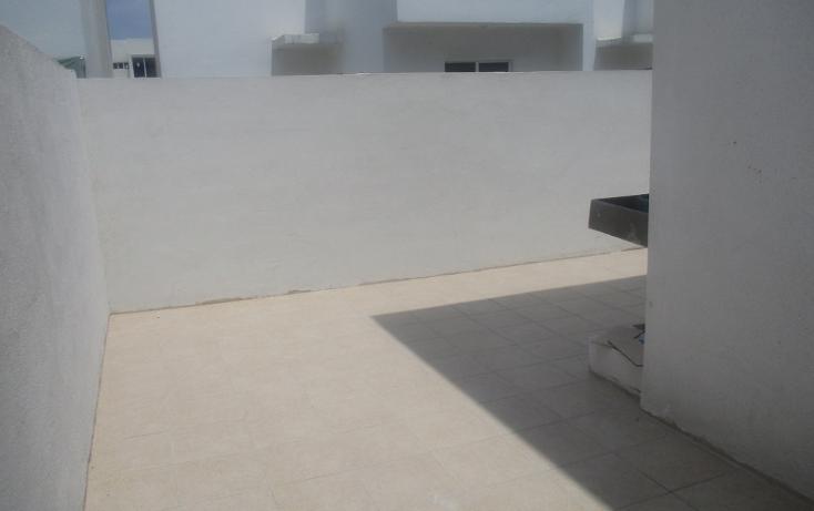 Foto de casa en venta en  , privadas huinal?, apodaca, nuevo le?n, 1987212 No. 03