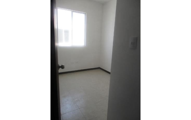 Foto de casa en venta en  , privadas huinal?, apodaca, nuevo le?n, 1987212 No. 05