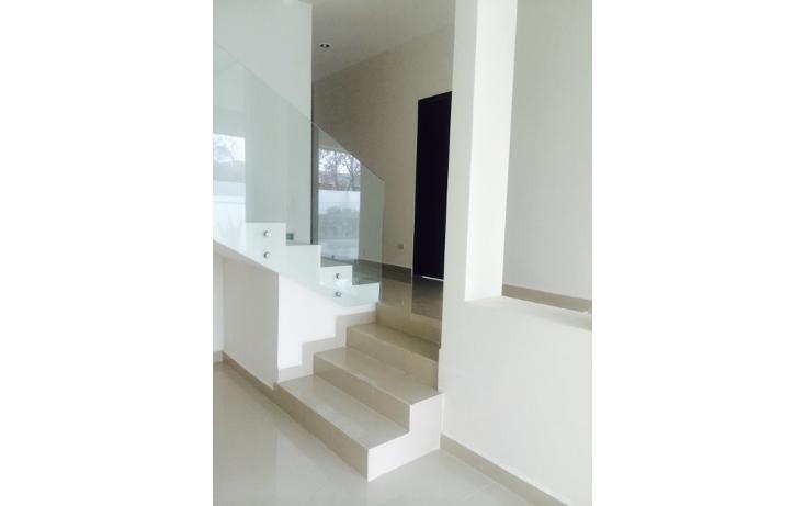 Foto de casa en venta en  , privadas la herradura, monterrey, nuevo león, 2017998 No. 06