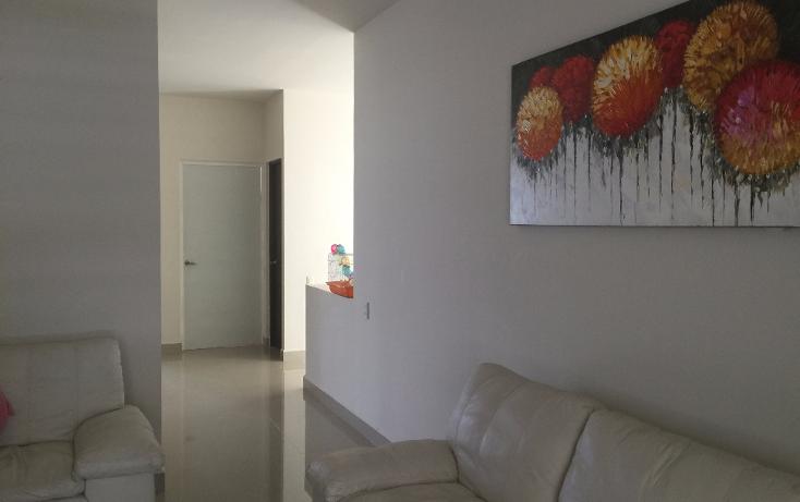 Foto de casa en venta en  , privadas la herradura, monterrey, nuevo león, 2017998 No. 21