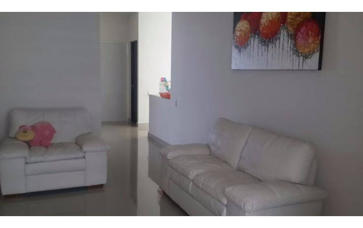 Foto de casa en venta en  , privadas la herradura, monterrey, nuevo león, 2017998 No. 23
