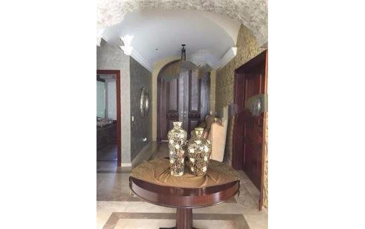 Foto de casa en venta en  , privadas la herradura, monterrey, nuevo león, 2019342 No. 02