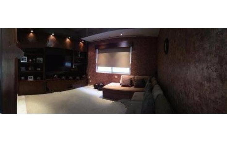 Foto de casa en venta en  , privadas la herradura, monterrey, nuevo león, 2019342 No. 04