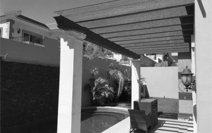 Foto de casa en venta en  , privadas la herradura, monterrey, nuevo león, 2019342 No. 05