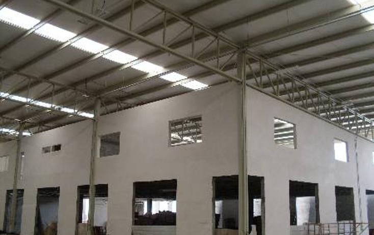 Foto de nave industrial en renta en  , privadas la huasteca, santa catarina, nuevo león, 1140343 No. 05