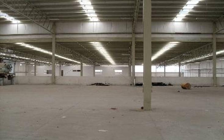 Foto de nave industrial en renta en  , privadas la huasteca, santa catarina, nuevo león, 1140343 No. 08