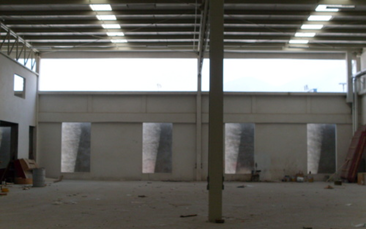 Foto de nave industrial en renta en  , privadas la huasteca, santa catarina, nuevo león, 1149821 No. 05