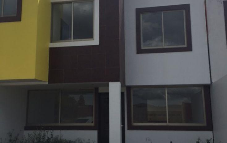 Foto de casa en venta en, privadas las teresitas 2da etapa, pachuca de soto, hidalgo, 1548840 no 01