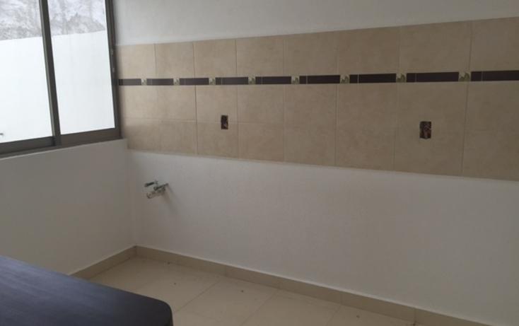 Foto de casa en venta en  , privadas las teresitas 2da. etapa, pachuca de soto, hidalgo, 1548840 No. 02