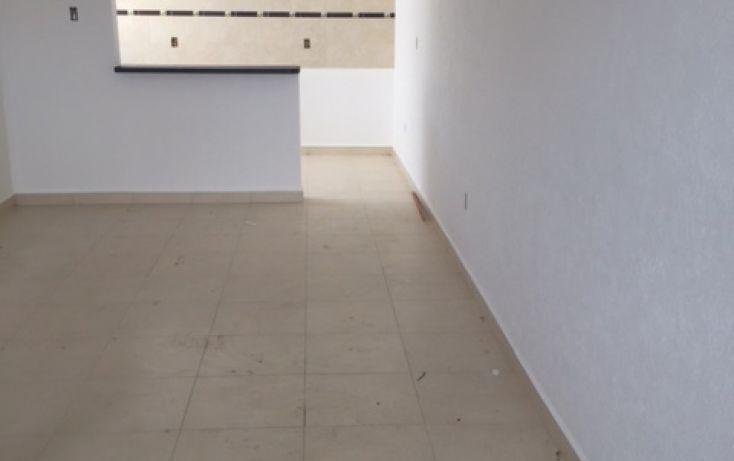 Foto de casa en venta en, privadas las teresitas 2da etapa, pachuca de soto, hidalgo, 1548840 no 03