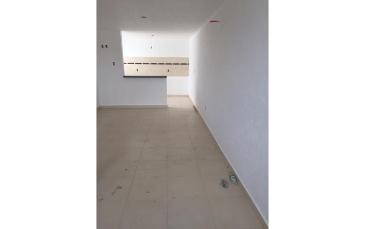 Foto de casa en venta en  , privadas las teresitas 2da. etapa, pachuca de soto, hidalgo, 1548840 No. 03