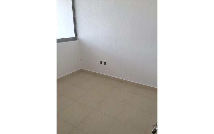 Foto de casa en venta en  , privadas las teresitas 2da. etapa, pachuca de soto, hidalgo, 1548840 No. 04