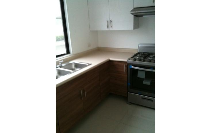 Foto de casa en venta en  , privadas ondara, santa catarina, nuevo le?n, 1140455 No. 01