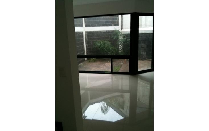 Foto de casa en venta en  , privadas ondara, santa catarina, nuevo le?n, 1140455 No. 02