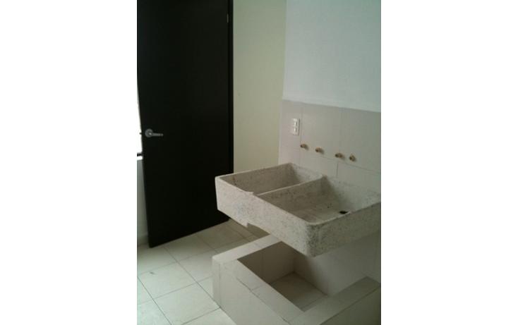 Foto de casa en venta en  , privadas ondara, santa catarina, nuevo le?n, 1140455 No. 04