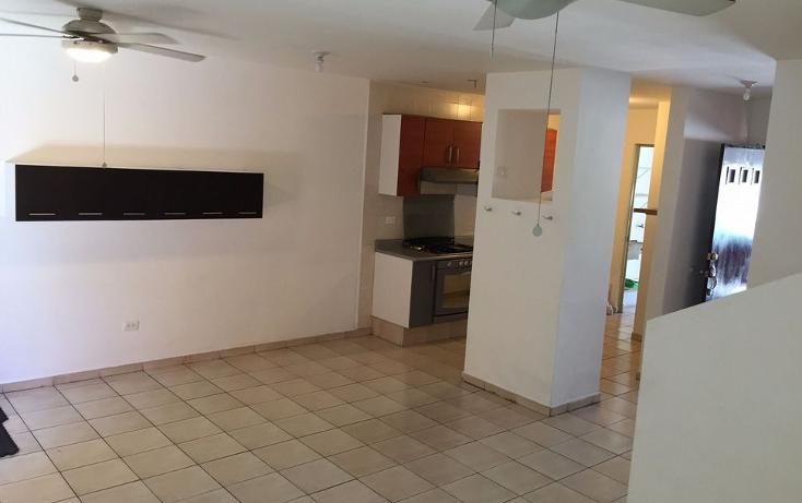 Foto de casa en renta en  , privadas premier, apodaca, nuevo león, 1087765 No. 03