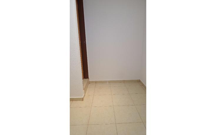 Foto de casa en venta en  , privadas real de joyas, zempoala, hidalgo, 1950724 No. 08