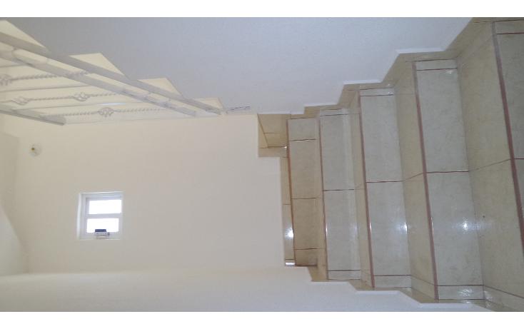 Foto de casa en venta en  , privadas real de joyas, zempoala, hidalgo, 1950724 No. 12