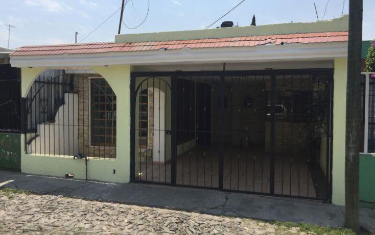 Foto de casa en venta en privado rio reforma 1321, jardines del rosario, guadalajara, jalisco, 1806538 no 01