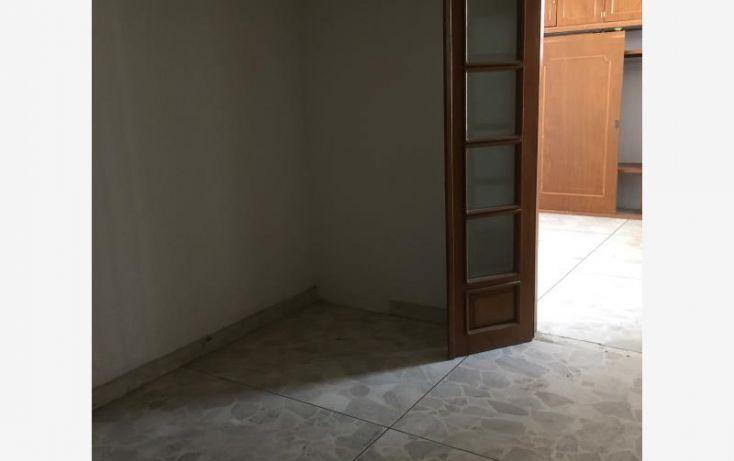 Foto de casa en venta en privado rio reforma 1321, jardines del rosario, guadalajara, jalisco, 1806538 no 08