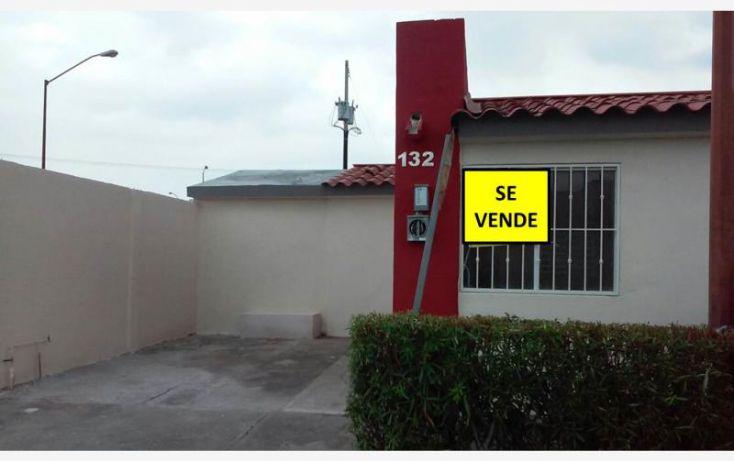 Foto de casa en venta en privado viñado de burdeos, santa fe, reynosa, tamaulipas, 1985380 no 01