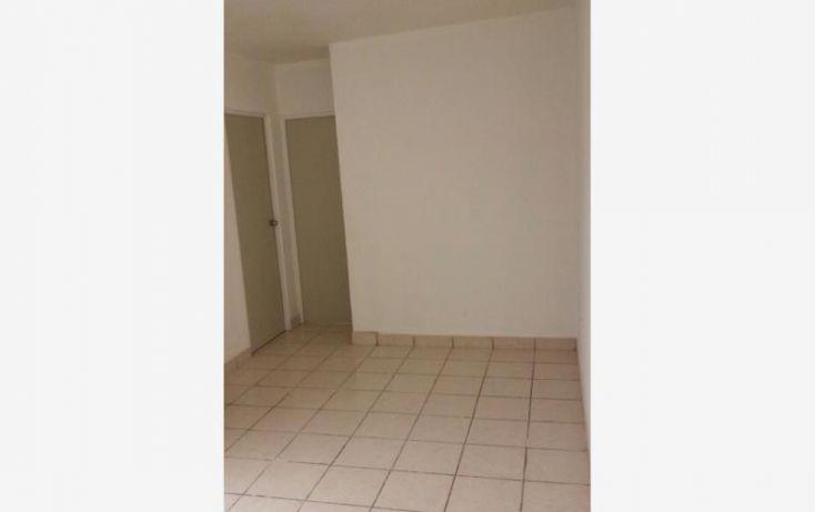 Foto de casa en venta en privado viñado de burdeos, santa fe, reynosa, tamaulipas, 1985380 no 02