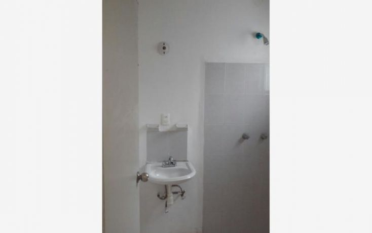 Foto de casa en venta en privado viñado de burdeos, santa fe, reynosa, tamaulipas, 1985380 no 03