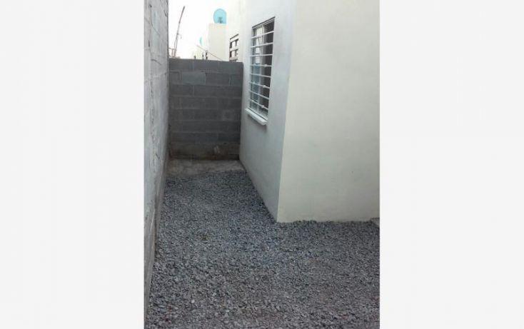 Foto de casa en venta en privado viñado de burdeos, santa fe, reynosa, tamaulipas, 1985380 no 04